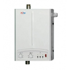 Электрокотел для отопления частного дома цена в москве стоимость газификации частного дома в новой москве