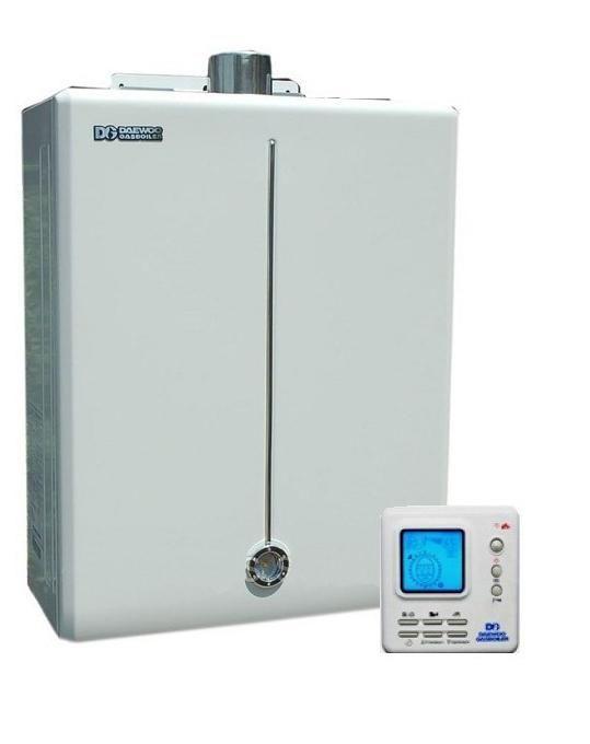 Теплообменник на газовый котел дэу 300 Паяный пластинчатый теплообменник SWEP AB65 Уссурийск