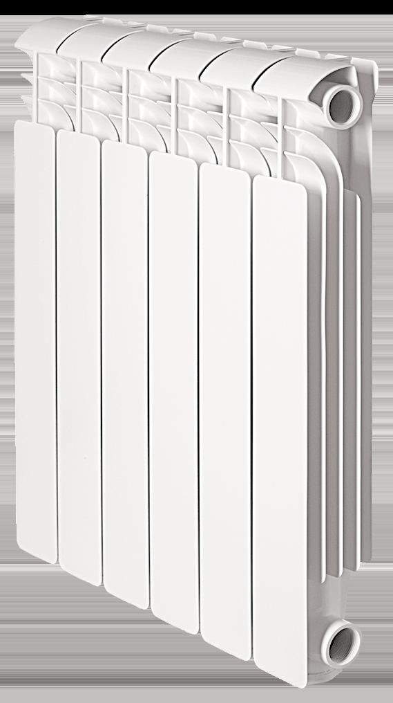 длинная, радиаторы отопления в самаре цены парфюмерии косметики