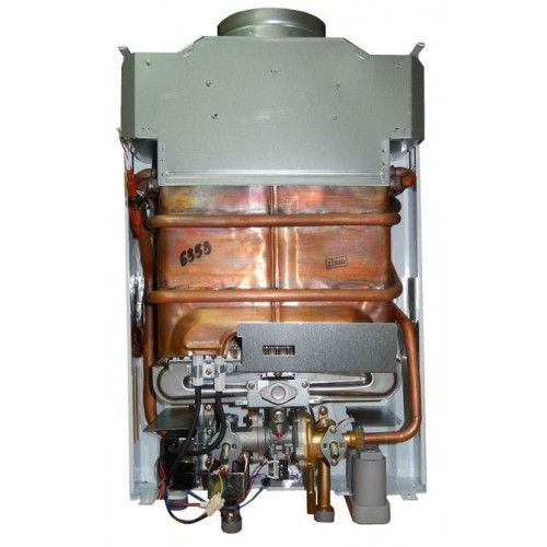 Магазин новгород газовые колонки теплообменник теплообменник для электрокотла