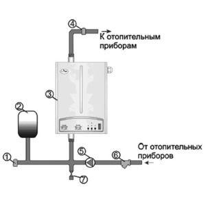 электрическая схема пежо 206