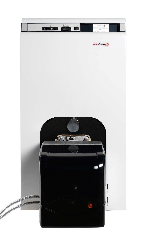 Купить газовый котел для отопления частного дома в самаре - 3