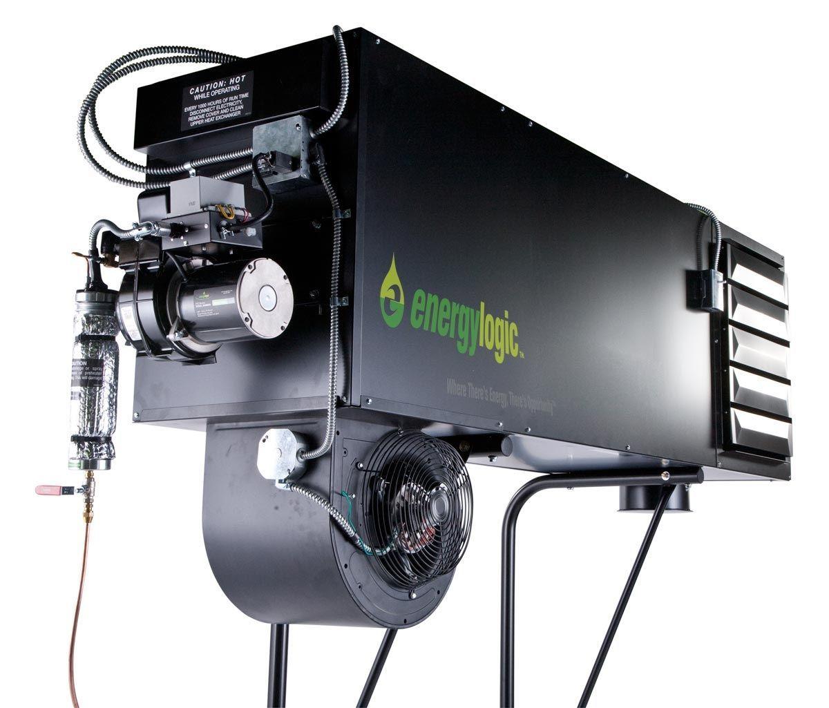 Типовая инструкция по эксплуатации вентиляционных установок