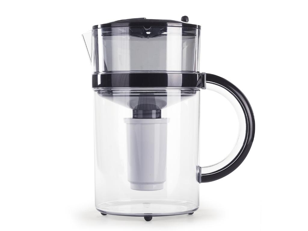Фильтр-кувшин для воды Гейзер Матисс арт. 12844 Фильтр для Воды Кувшин Какой Лучше